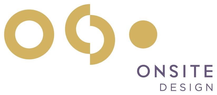 OnSite Design