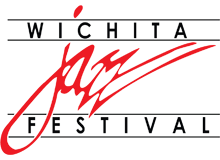 Wichita Jazz Festival
