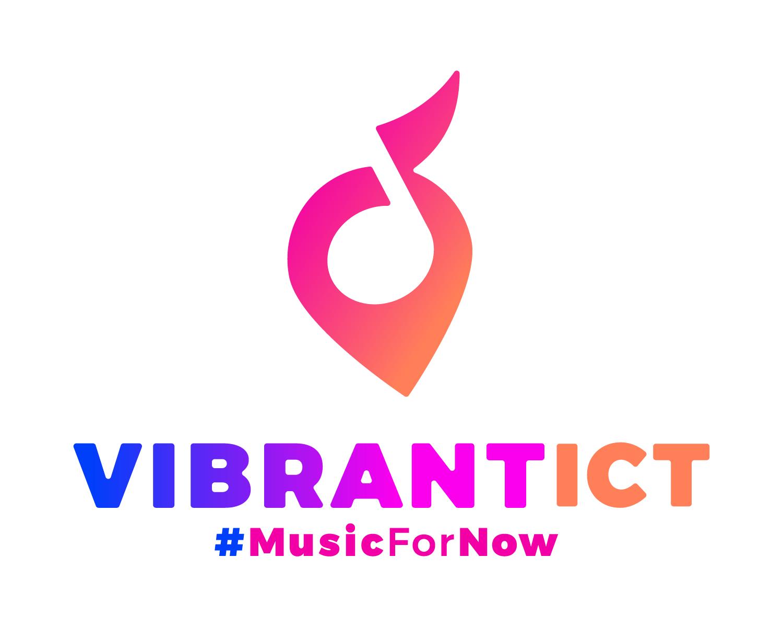 vibrantict